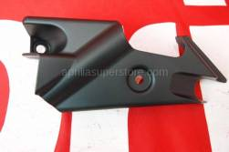 Body - Duct - Aprilia - LEFT PANEL PROTECTION
