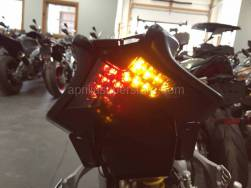 Competition Werkes STEALTH LED Taillight For RSV4, RSV4 RR, RSV4 RF & TUONO V4 - Image 4
