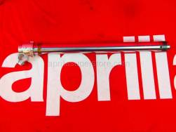 Frame - Front Fork I - Aprilia - Aprilia RXV RH Lower Fork Tube