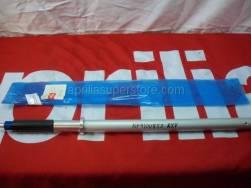 Frame - Front Fork I - Aprilia - Aprilia RXV Fork Plunger-Complete