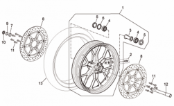Front Wheel R Version Category Image