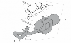 Exhaust Unit Category Image