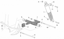 R.Shock Absorber-Connect. Rod Category Image