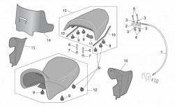 Saddle Category Image