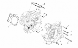 Crankcases II Category Image