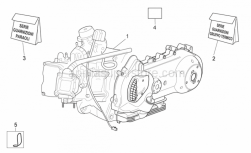 Decal IP 35x35