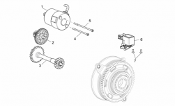Gear Box Selector Category Image