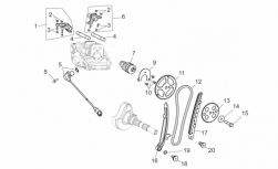 Rear Cylinder Timing System Category Image