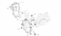 Throttle Body Protection Category Image