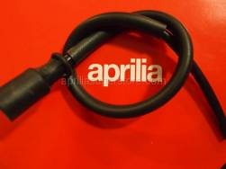 Engine - Ignition Unit - Aprilia - HT wire