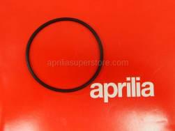 Engine - Crankcases II - Aprilia - O-ring 59,52x2,62