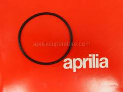 Engine - Crankcases II - Aprilia - O-ring 59,52x2,62