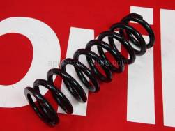 RXV-SXV 450-550 - OEM RXV-SXV 450-550 2006-2007 PARTS - Aprilia - REAR SHOCK ABSORBER SPRING K=5,0 KG/MM