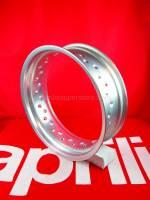 Frame - Rear Wheel I - Aprilia - Rear wheel 2,15X18