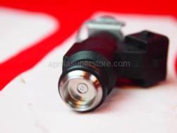 Engine - Throttle Body - Aprilia - Injector