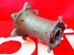 Frame - Rear Wheel I - Aprilia - Rear hub