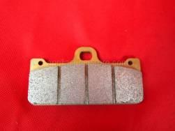 Frame - Front Brake System Ii - Aprilia - BRAKE PAD