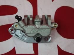 Frame - Front Brake System I - Aprilia - Front brake caliper, RXV or MXV 450 08-10
