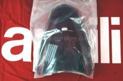 Racing Windscreen Dark Smoke RSV 1000r Mille '04-09