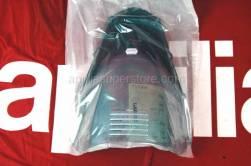 Racing Windscreen Smoke RSV 1000 Mille '04