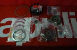 RXV-SXV 450-550 - Engine and Performance - Rekluse - Rekluse z-start Pro Clutch for Aprilia MXV, RXV, SXV