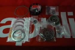 RXV-SXV 450-550 - OEM RXV-SXV 450-550 2008 PARTS - Rekluse - Rekluse z-start Pro Clutch for Aprilia MXV, RXV, SXV