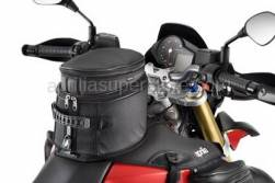 Motorcycle - Storage - Aprilia - Dorsoduro Tank Bag