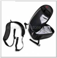 RSV4 1000 - Bodywork, Saddles, Windscreens - Aprilia - RSV4 TANK BAG - SMALL