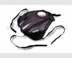 RSV4 1000 - Bodywork, Saddles, Windscreens - Aprilia - RSV4 TANK COVER