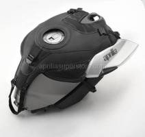 Motorcycle - Storage - Aprilia - Aprilia Shiver 750 Tank Cover 2008-UP