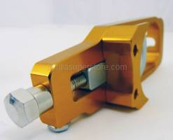Lightech - Chain Adjusters