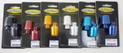 MOVING SALE - In-stock Light Tech Products - Lightech - Type 2 Bar Ends